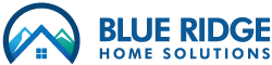 Blue Ridge Home Solutions